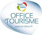 logo_offic_tourism.jpg