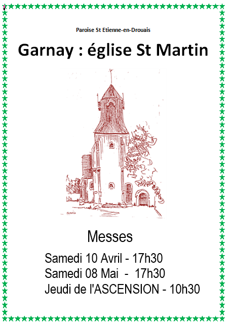 eglise_04_2021.png